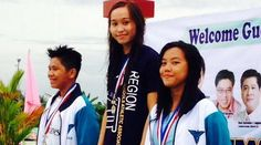 PRISAA National Swimming Championship 2014 now in PH Swim Ranking | Pinoy Headline dot Com