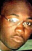 Army National Guard Spc. Darryl T. Dent  Died August 26, 2003 Serving During Operation Iraqi Freedom  21, of Washington, D.C.; assigned to the 547th Transportation Company, U.S. Army National Guard, based in Washington, D.C.; killed Aug. 26 in southeast Arimadi, Iraq. Dent was in a convoy when an improvised explosive device struck his vehicle.