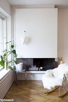 Flat Screen, Interior Design, Inspiration, Koti, Decoration, Blood Plasma, Nest Design, Biblical Inspiration, Decorating