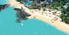 Verbringe 7 oder 10 Nächte im wunderschönen Hotel Merville Beach. Im Preis ab 1'419.- sind das Frühstück, 1 Massage und der Flug inbegriffen.  Hier kannst du das attraktive Ferien Angebot buchen: http://www.ich-brauche-ferien.ch/traumferien-auf-mauritius-mit-hotel-und-flug-fuer-nur-1419/