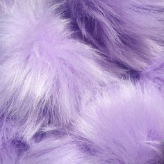 purple, aesthetic, and fur image Violet Aesthetic, Lavender Aesthetic, Aesthetic Colors, Lilac Sky, Purple Lilac, Shades Of Purple, Periwinkle, Light Purple, Daphne Blake