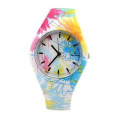 Часы на сайте pilotka.by - Бесплатная доставка товаров из Китая Всего 15$ http://pilotka.co/item/101981403169 Код товара: 101981403169
