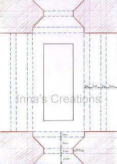 paper frame templates koni polycode co