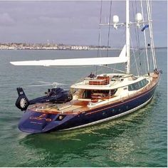 Boat Hire, Boat Rental, Luxury Sailing Yachts, Ski Nautique, Cruise Italy, Cruise Holidays, Cool Boats, Charter Boat, Speed Boats