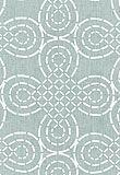 schumacher - trellis knot