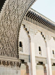 Honeymoon Travel Tips for Morocco