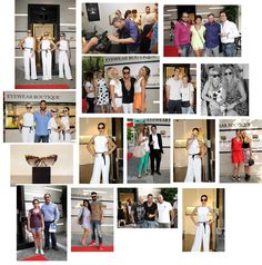 photos from our event Miu Miu, Catwalk, Eyewear, Photo Wall, Frame, Photos, Collection, Picture Frame, Eyeglasses