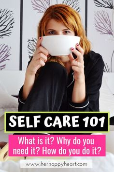 Self-care is essentially any activity that helps you to maintain and regulate your physical, mental, and emotional health. Performing self-care is paramount Healthy Lifestyle Motivation, Healthy Lifestyle Changes, Self Development, Personal Development, Life Hacks Every Girl Should Know, What Is Self, Self Improvement Tips, Self Care Routine, Life Advice