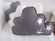 Les étoiles grises: *** Nos bébés sont gâtés... ***