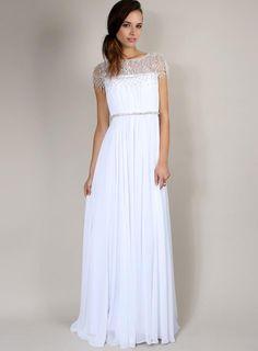 Jadore dresses cheap