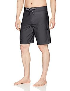 6ab22d1d388e5 New Under Armour Mens Stretch Boardshorts Mens Fashion Clothing. Mens  Clothing   21.26 - 49.99