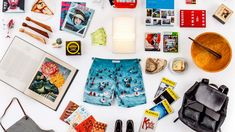 2013 Holiday Gift Guide | NY Times