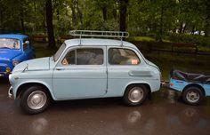Ретро авто http://vintage-trend.ru/info/29/Vystavka_RETRO_FEST.html