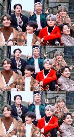 Bts Blackpink, Bts Taehyung, Bts Bangtan Boy, K Pop, Bts Concept Photo, Hip Hop, Bts Group Photos, Bts Aesthetic Pictures, Album Bts