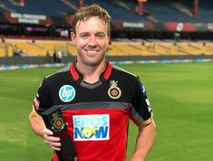 South African Cricket Player AB De Villiers Hairstyles 2020 Pictures, Names Are Portrayed Here. Get Latest PIctures Gallery of Abraham Benjamin New Haircut Cricket Wallpapers, Joker Wallpapers, Virat Kohli Tattoo, Ab De Villiers Batting, Ab De Villiers Ipl, Ab De Villiers Photo, Engineers Day, Virat Kohli Wallpapers, Dhoni Wallpapers
