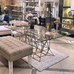 #RIS #risliving #risinteriors #living #design #furniture #interiordesign #lifestyle  #jeddah #saudi #lighting #home #accesories #decor #trendy #chic #LA #dubai #NY #london #جدة #السعودية #الرياض #البحرين #دبي #الكويت