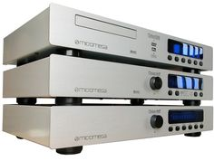 Micromega Minium Audio Design, High End Audio, Home Technology, Home Cinemas, Turntable, Music, Life, Vintage, Audio System