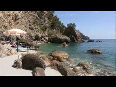 Grand Hotel Tritone Praiano Amalfi Coast full version