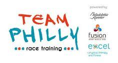 http://philadelphiarunner.com/wp-content/uploads/2011/08/TeamPhillyLogo_sidelogos.jpg