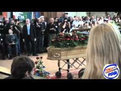 Cerimonia in San Francesco