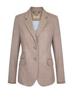 Sale:Women's Jackets