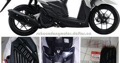 Info selengkapnya harga terbaru 2017 suku cadang motor skuter matic Honda Vario Techno 125 Fi berbagai model (Lama, CBS, ISS, eSP dll) keluaran tahun 2012-sekarang. Honda, Geronimo, Motorcycle, Vehicles, Model, Scale Model, Cars, Motorcycles