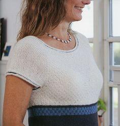 Ida - Kvinder - Andre designere - Designere