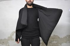 http://www.mk2uk.com/collections/mingili/products/padded-vest-mingili