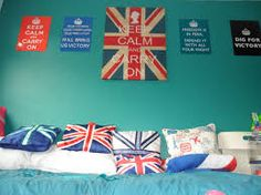 Image result for tumblr room decorations