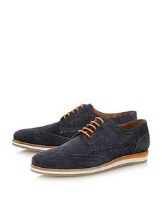 1000 images about chaussures homme on pinterest derby sport chic and look casual chic. Black Bedroom Furniture Sets. Home Design Ideas