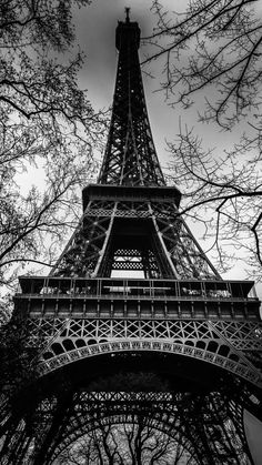 Whatsapp Wallpaper, Sabyasachi, Paris, Black And White, Building, Nature, Pictures, Travel, Wallpapers