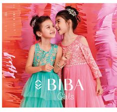 184e03d4f74a Kids Wear  Buy Kids Dresses Online at Best Prices in India - Amazon.in