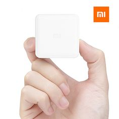 Promo offer US $17.20  Original Xiaomi Mi Cube Controller Zigbee Version Controlled by Six Actions with Phone App for Smart Home Device TV Smart Socket  #Original #Xiaomi #Cube #Controller #Zigbee #Version #Controlled #Actions #with #Phone #Smart #Home #Device #Socket  #freeshipping  Check Discount and coupon :  0%