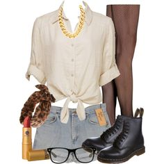 O3 . O1 . 2O13, created by schwagger on Polyvore