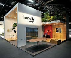 http://www.arkea.it/tonelli-imm-cologne-2014/
