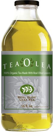 TeaOlea - Traditional Real Olive Leaf Tea! Tea brewed from organic olive leaves. It taste incredible and has some amazing health benefits! check it out at www.teaolea.com