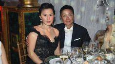 Empresario chino ofrece 180 mdd a quien logre casarse con su hija | El Puntero