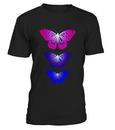 """# Three Butterflies Inspirational T-Shirt For Nature Lovers .  Special Offer, not available in shops      Comes in a variety of styles and colours      Buy yours now before it is too late!      Secured payment via Visa / Mastercard / Amex / PayPal      How to place an order            Choose the model from the drop-down menu      Click on """"Buy it now""""      Choose the size and the quantity      Add your delivery address and bank details      And that's it!      Tags: Original Jimmo Shirts…"""