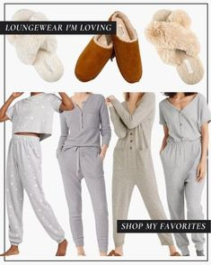 Top US Life and Style Blogger   Ashley Hodges Travel Workout, Emu, Sport Wear, Athletic Wear, Lounge Wear, Fall Outfits, Fashion Beauty, Latest Trends, Active Wear