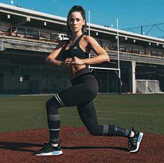 Athletic 93 Immagini Fitness Fantastiche Clothes Su 4qwqBIx6