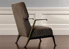 Arm Chairs Tondelli Arredamenti