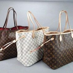 de489c50ff297 nice Tolle 70+ zeitlose Louis Vuitton Handtaschen von www.fashionetter .