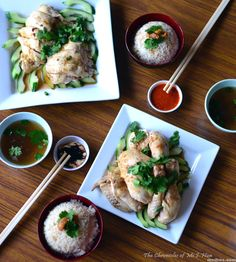 hainaneseChickenRice_front