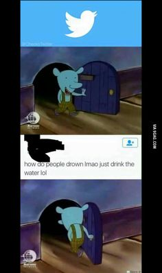 14 Best Mouse From Catdog Images Fanny Pics Funny Images Funny
