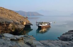 Enjoy this vacation with our #musandamdeals from Kobonaty. http://www.kobonaty.com/en/index/category/musandam-tour