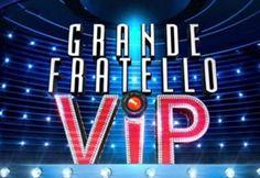 Spettacoli: GRANDE #FRATELLO #VIP / Anticipazioni e news: da Alessia Macari ad Andrea Damante e... (link: http://ift.tt/2bukonR )