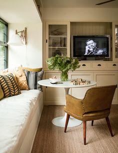 Lauren-Liess-Loft-via-DiCorcia-Interior-Design-NY-NJ