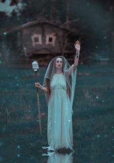 Season Of The Witch, Veil, Seasons, Fictional Characters, Art, Art Background, Veils, Seasons Of The Year, Kunst