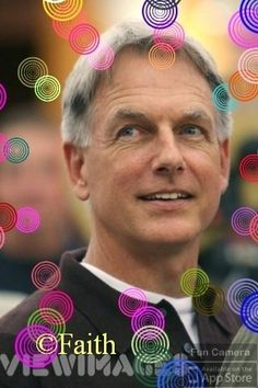 mark harmon quarterback UCLA | Mark FanArt - Mark Harmon Fan Art (17050846) - Fanpop fanclubs