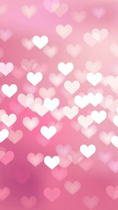ideas for wallpaper rosa pink iphone Wallpaper Size, Love Wallpaper, Screen Wallpaper, Wallpaper Backgrounds, Wallpaper Quotes, Iphone Backgrounds, Wallpaper Ideas, Iphone Hintegründe, Pink Iphone